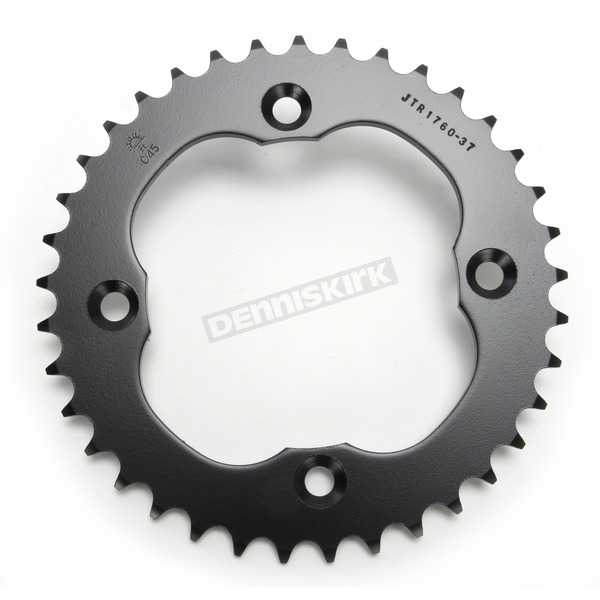 JT Sprockets Rear Sprocket - JTR1760.37
