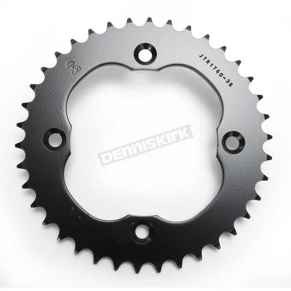 JT Sprockets Sprocket - JTR1760.38