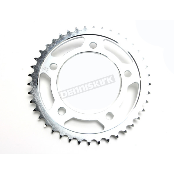 JT Sprockets Sprocket - JTR1304.41