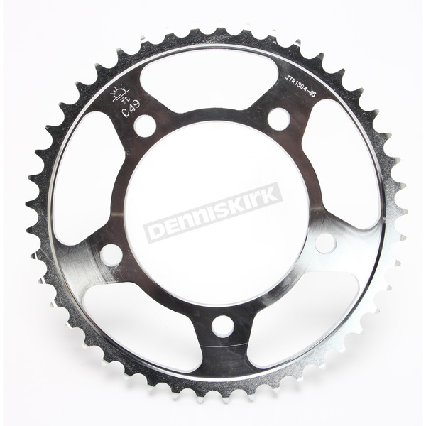 JT Sprockets Sprocket - JTR1304.45