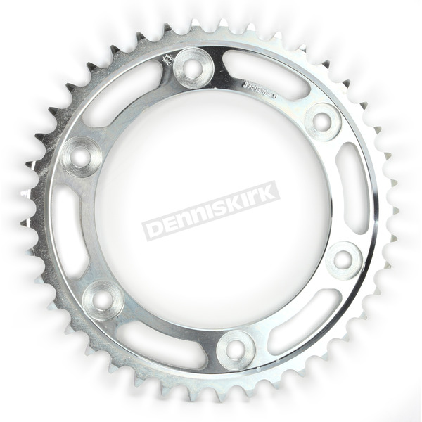 JT Sprockets 41 Tooth Sprocket - JTR1306.41