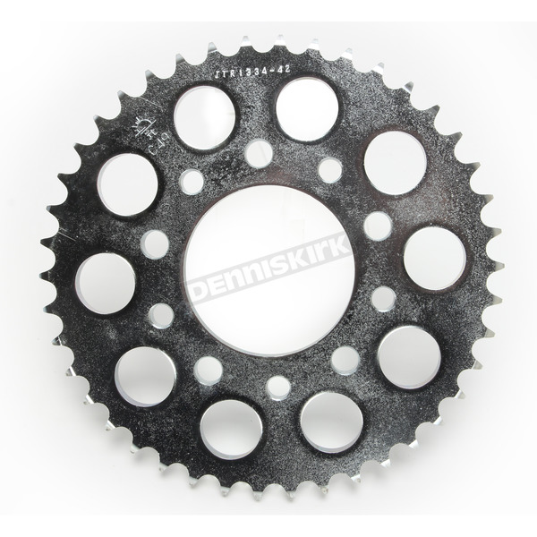 JT Sprockets Sprocket - JTR1334.42