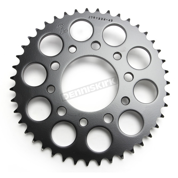JT Sprockets Sprocket - JTR1334.43