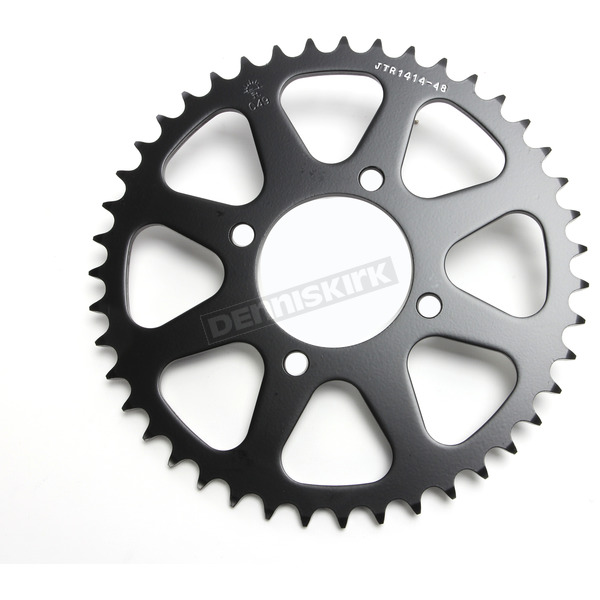 JT Sprockets Sprocket - JTR1414.43
