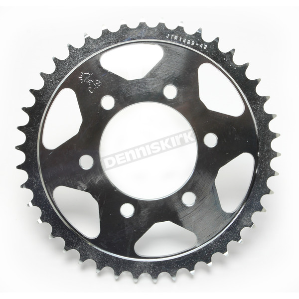 JT Sprockets Sprocket - JTR1489.42