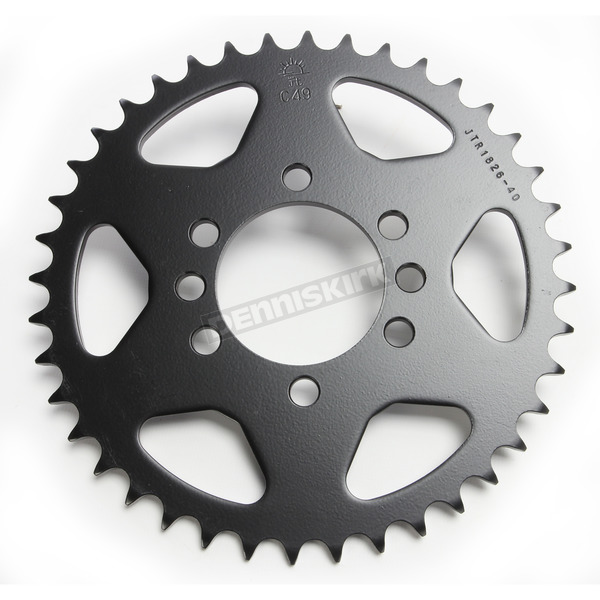 JT Sprockets Sprocket - JTR1826.40