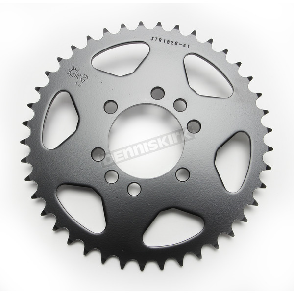 JT Sprockets Sprocket - JTR1826.41