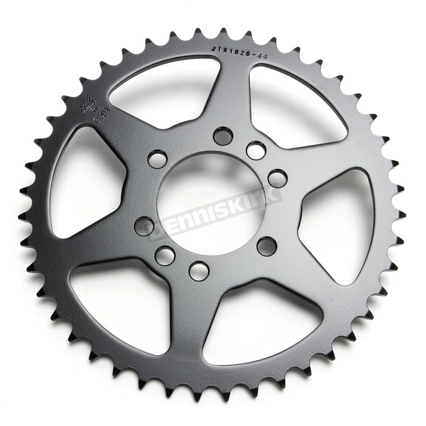 JT Sprockets Sprocket - JTR1826.44
