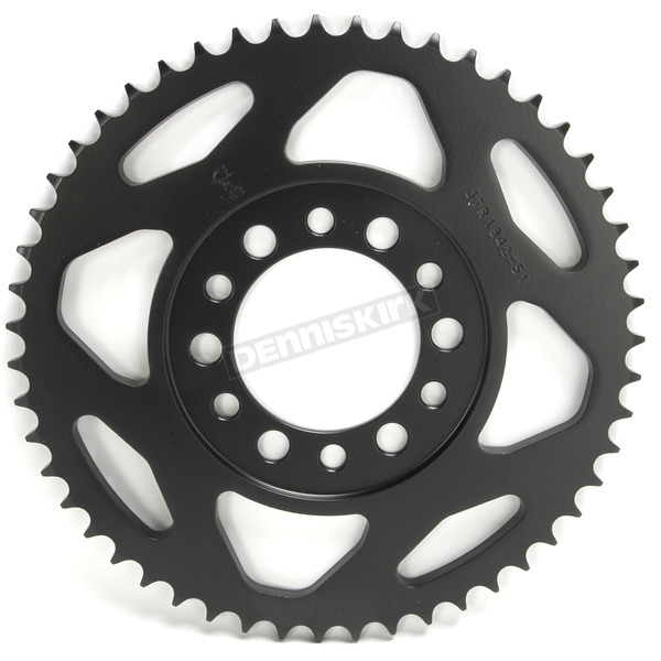JT Sprockets 51 Tooth Sprocket - JTR1842.51