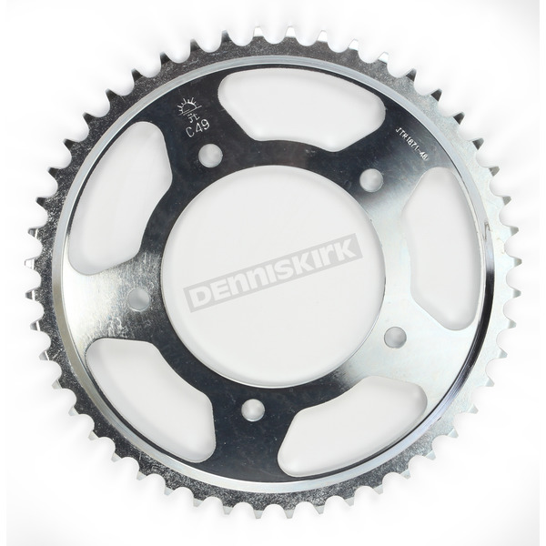 JT Sprockets 48 Tooth Sprocket - JTR1871.48