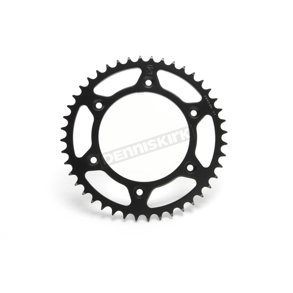JT Sprockets 44 Tooth Sprocket - JTR210.44