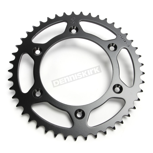 JT Sprockets 45 Tooth Sprocket - JTR210.45