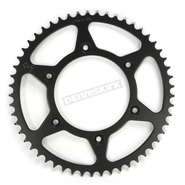 JT Sprockets 53 Tooth Sprocket - JTR210.53
