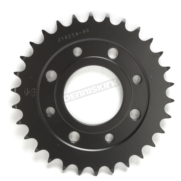 JT Sprockets Sprocket - JTR279.33