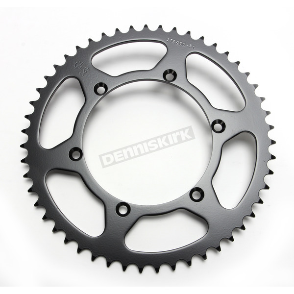 JT Sprockets Sprocket - JTR460.51