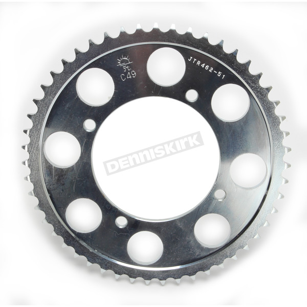 JT Sprockets Sprocket - JTR462.51