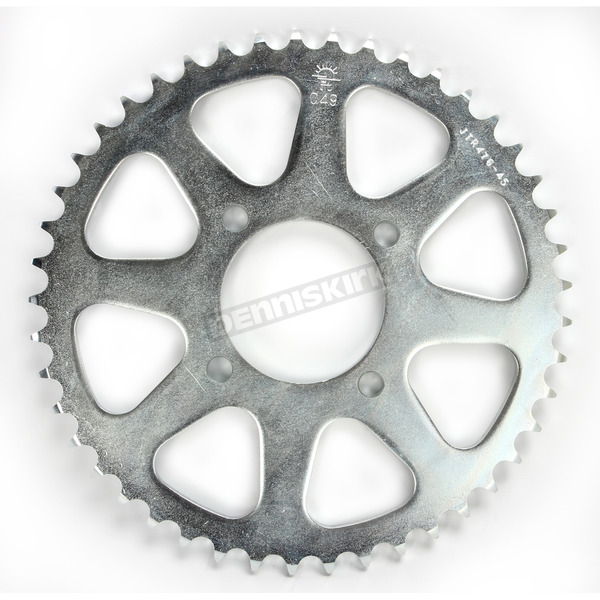 JT Sprockets 45 Tooth Sprocket - JTR476.45