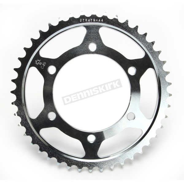 JT Sprockets Sprocket - JTR479.44
