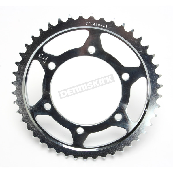 JT Sprockets Sprocket - JTR479.45