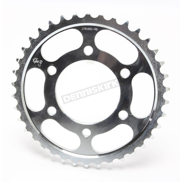 JT Sprockets Sprocket - JTR488.38