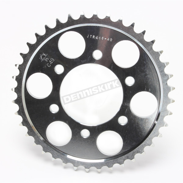 JT Sprockets Sprocket - JTR488.40
