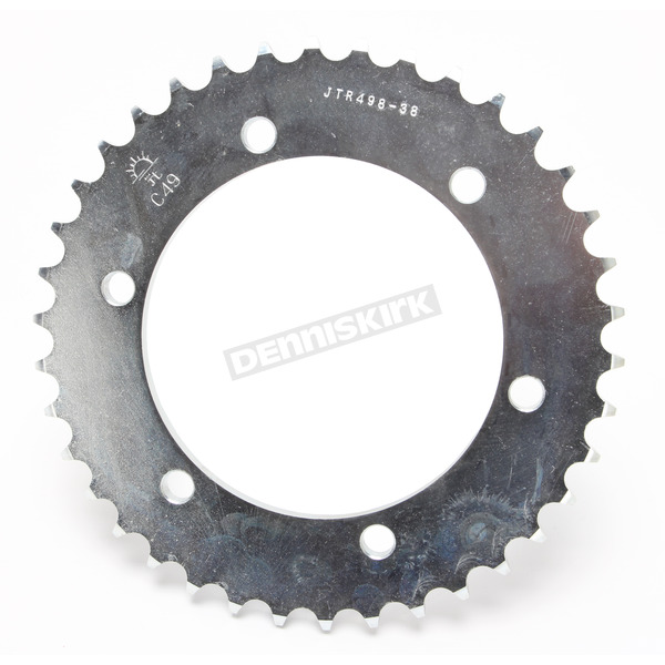 JT Sprockets Sprocket - JTR498.38