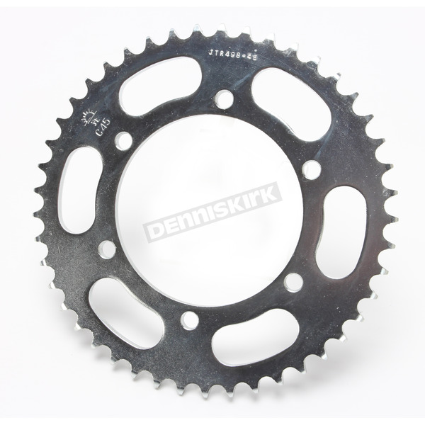 JT Sprockets Sprocket - JTR498.45