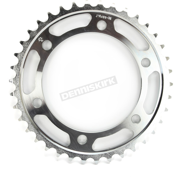 JT Sprockets Sprocket - JTR499.38