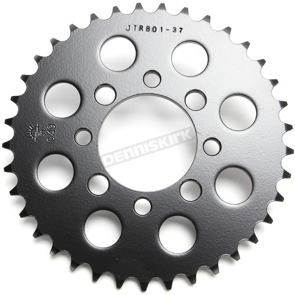 JT Sprockets Sprocket - JTR801.37