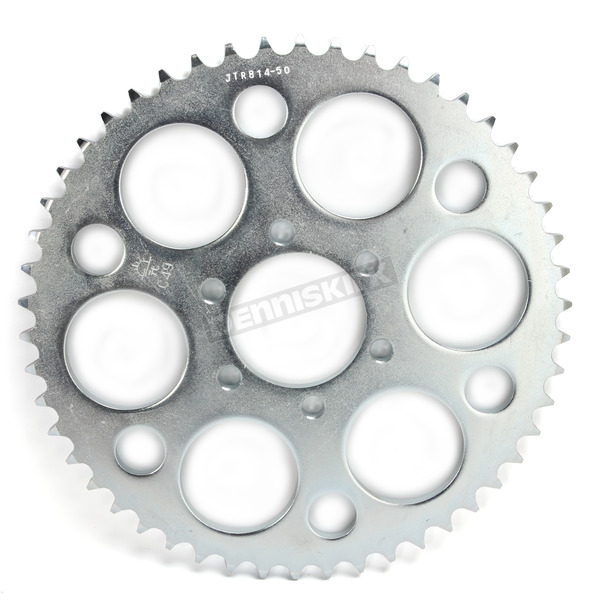 JT Sprockets Sprocket - JTR814.50