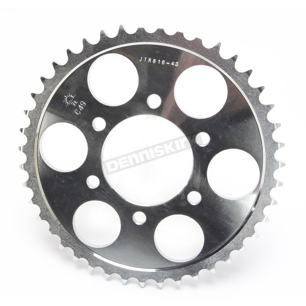 JT Sprockets Sprocket - JTR816.43
