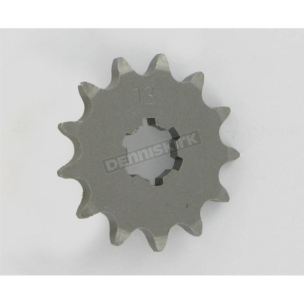 Parts Unlimited 14 Tooth Sprocket - K22-2659