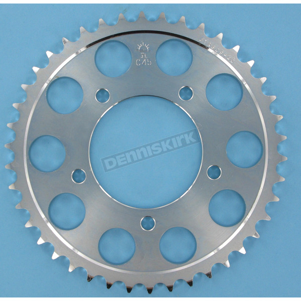 JT Sprockets 48 Tooth Sprocket - JTR829.48