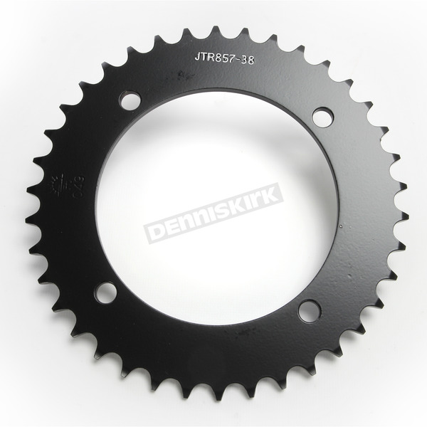 JT Sprockets 520 38 Tooth Sprocket - JTR857.38