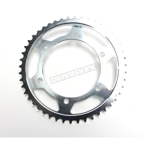 JT Sprockets 530 47 Tooth Sprocket - JTR859.47