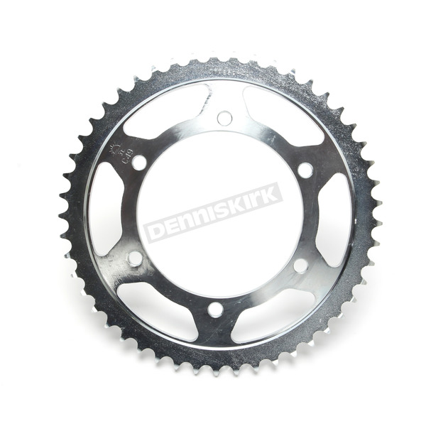 JT Sprockets 530 49 Tooth Sprocket - JTR859.49
