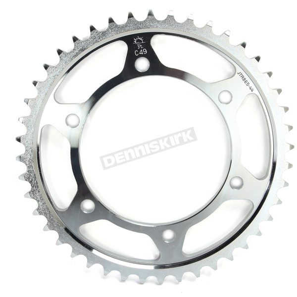 JT Sprockets Sprocket - JTR865.44