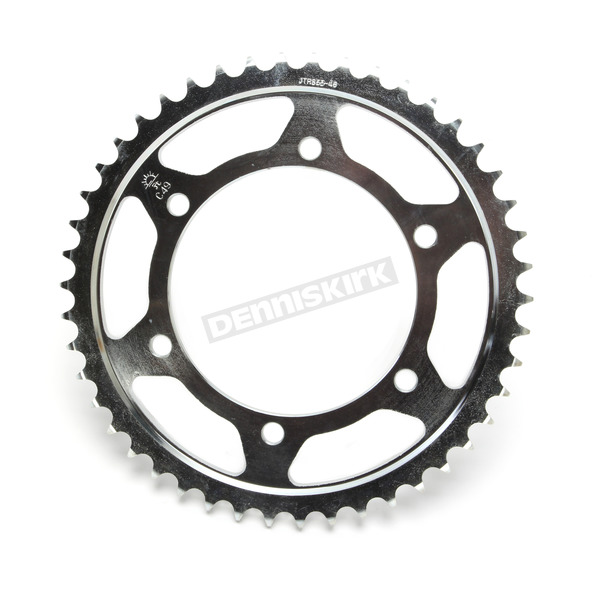 JT Sprockets Sprocket - JTR865.46