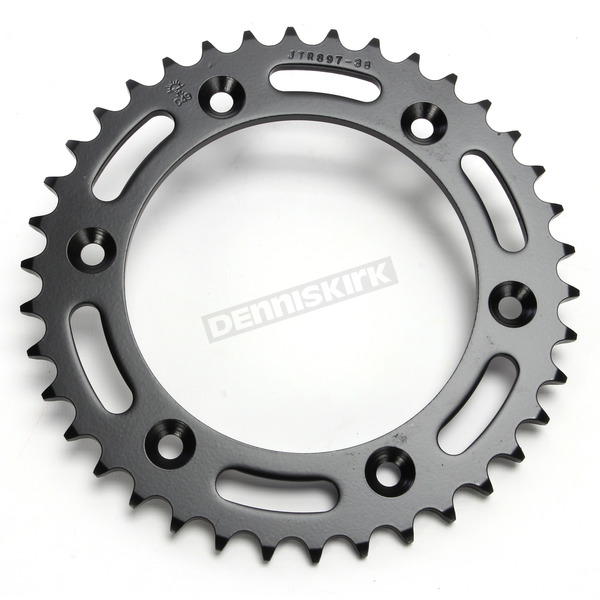 JT Sprockets Sprocket - JTR897.38