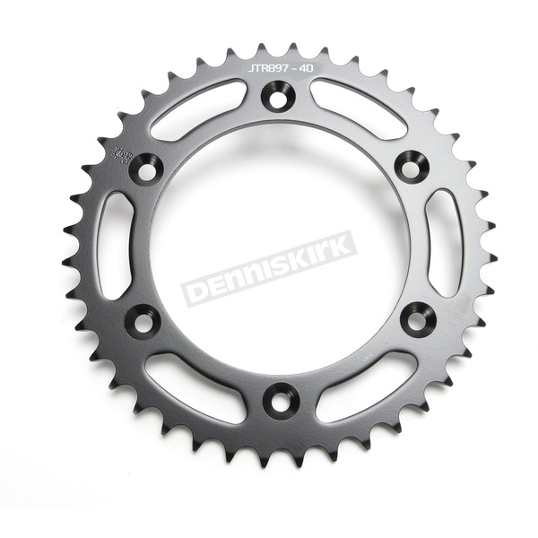 JT Sprockets Sprocket - JTR897.40