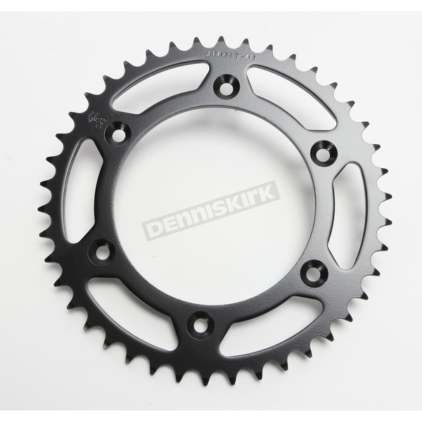 JT Sprockets Sprocket - JTR897.42