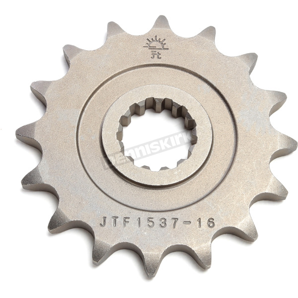 JT Sprockets Sprocket - JTF1537.16