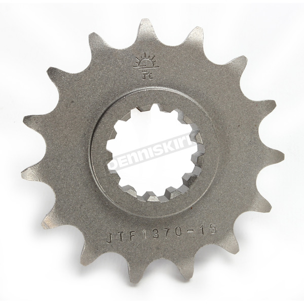 JT Sprockets Sprocket - JTF1370.15