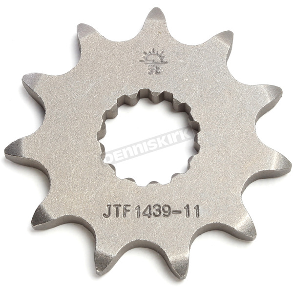 JT Sprockets Sprocket - JTF1439.11