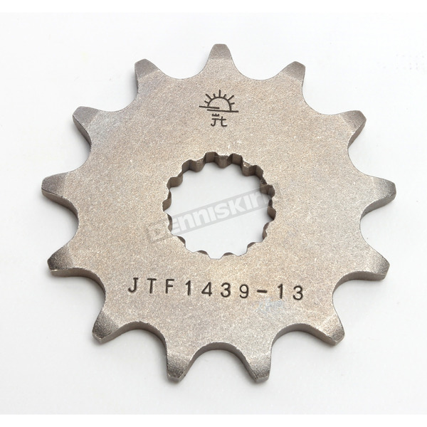 JT Sprockets Sprocket - JTF1439.13