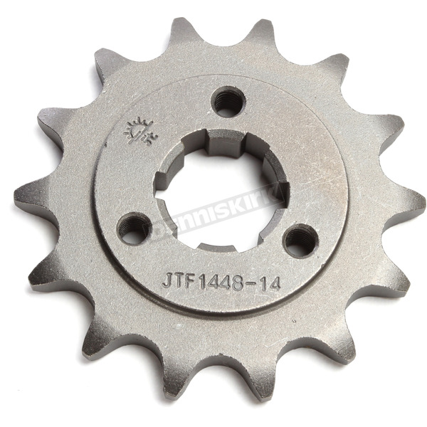 JT Sprockets Sprocket - JTF1448.14