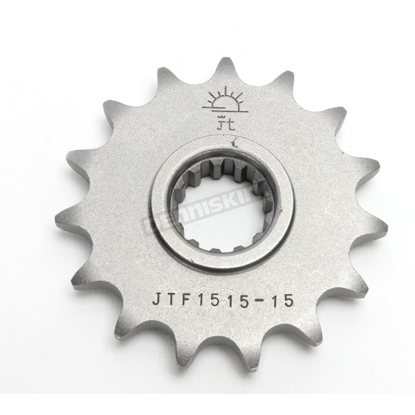 JT Sprockets Sprocket - JTF1515.15