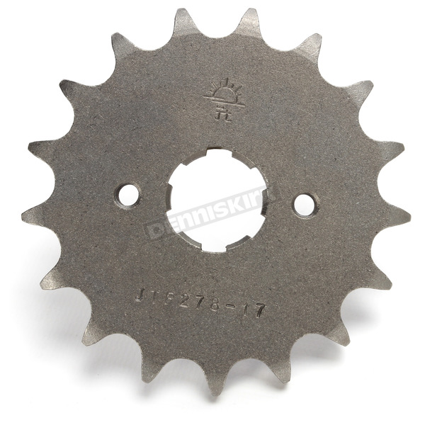 JT Sprockets Sprocket - JTF278.17