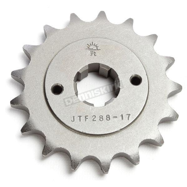 JT Sprockets Sprocket - JTF288.17