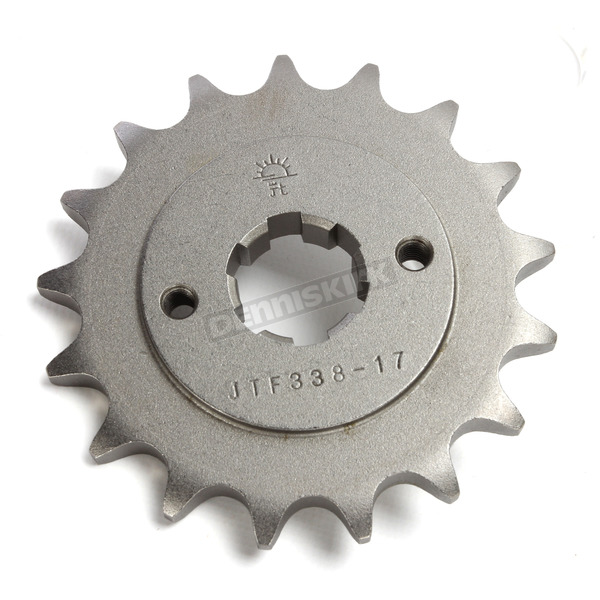 JT Sprockets Sprocket - JTF338.17
